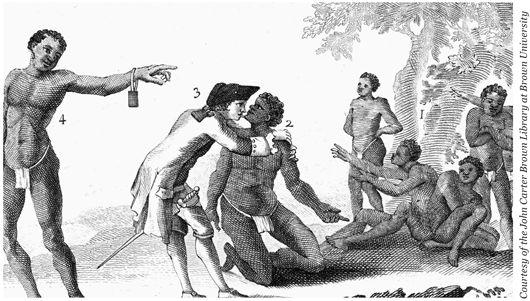 ingiliz-tüccar-afrkikalı-kölenin-terini-tadarken