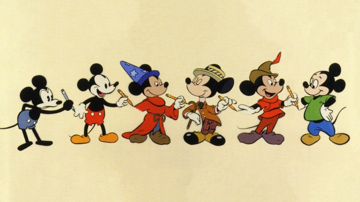mickey-mouse-evrim